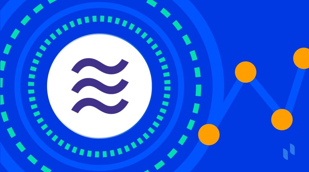 Facebook-backed Diem (Libra): Is it Ready For The Crypto Market?
