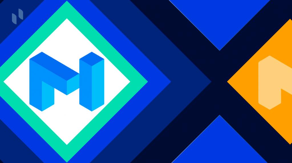 Was ist Polygon (MATIC): Ethereums Internet der Blockchains