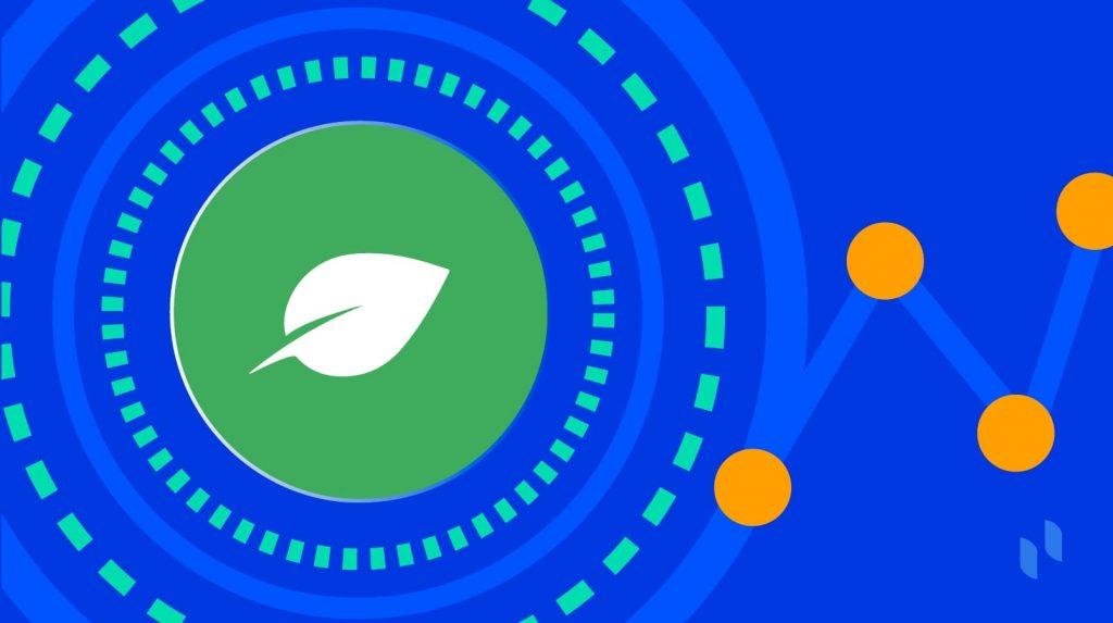 Was ist das Chia-Network: Ein grünerer Bitcoin?