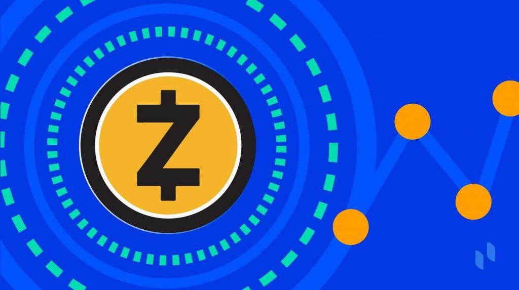 지캐시(Zcash)란 무엇인가: 익명성 보장 암호화폐