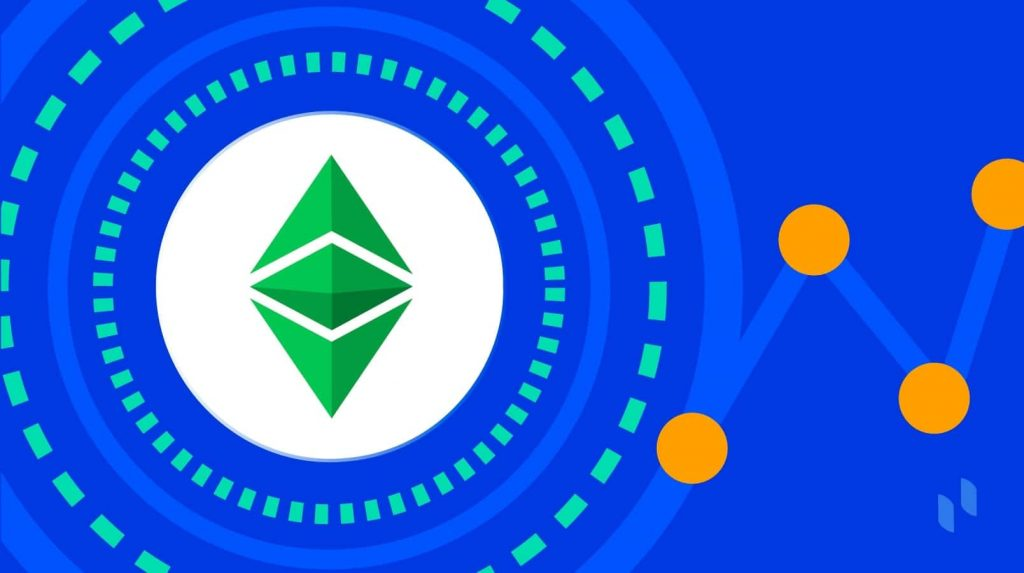 What is Ethereum Classic (ETC): Where Code is Law