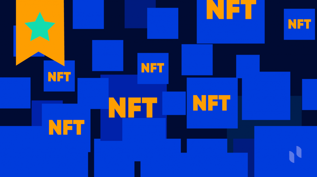 Get to know the Top NFT Marketplaces for Creators and Buyers