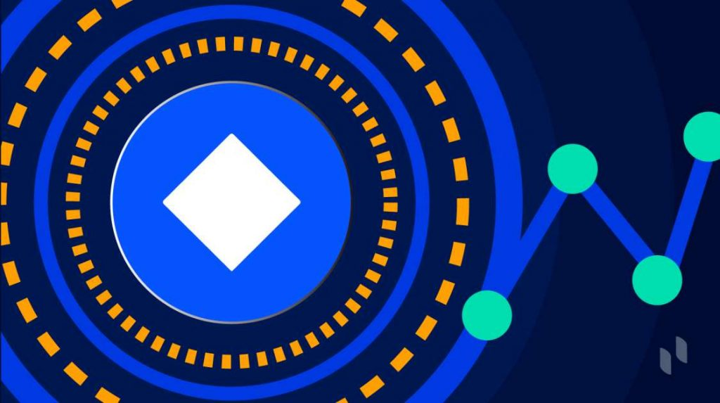 What is Waves: A Web 3.0 solutions and DApps