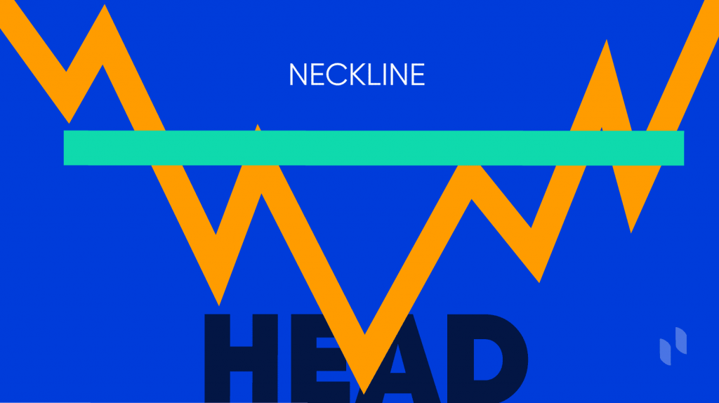 Inverse Head and Shoulders: How to read pattern and trade