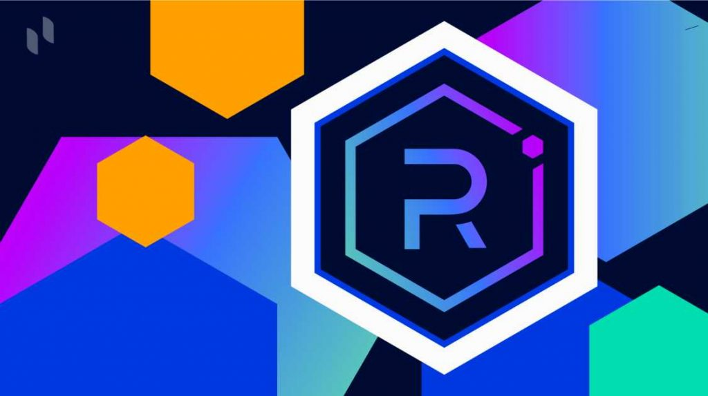 What is Raydium: An On-Chain DeFi Liquidity Provider