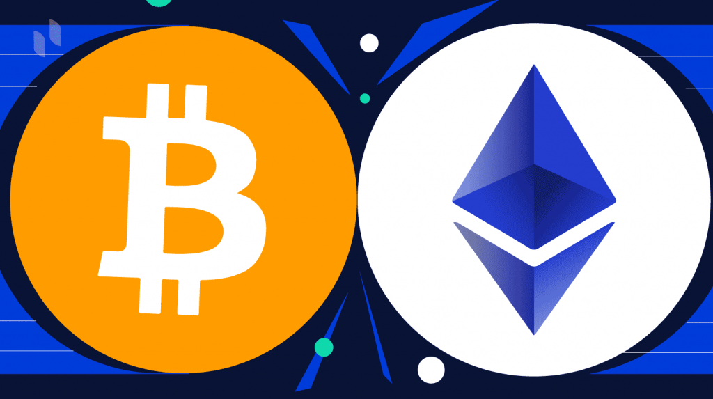Bitcoin vs. Ethereum: Which is a Better Investment?