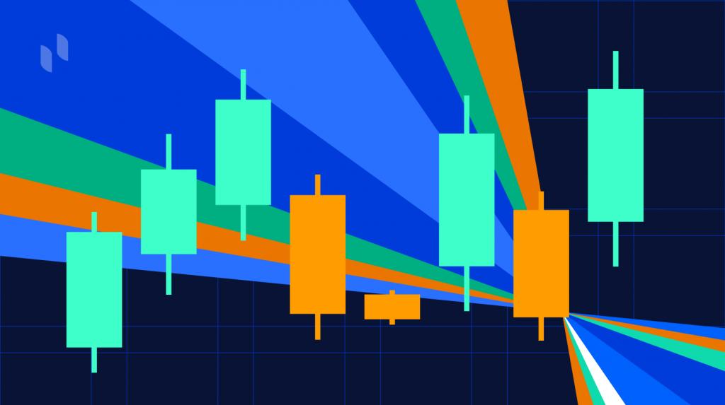 gann-trading