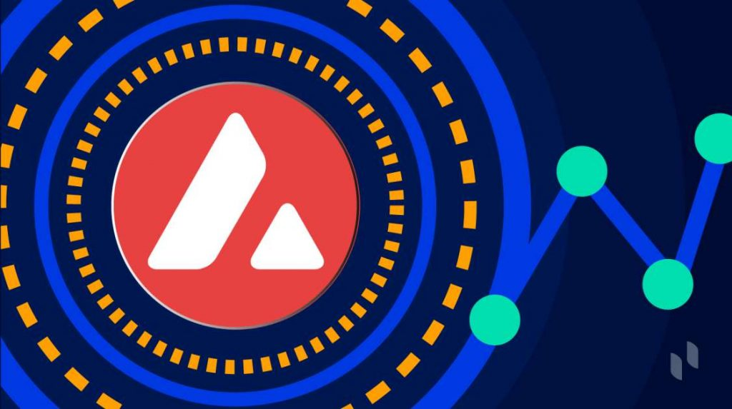 What is Avalanche (AVAX): A Revolutionary Consensus Protocol