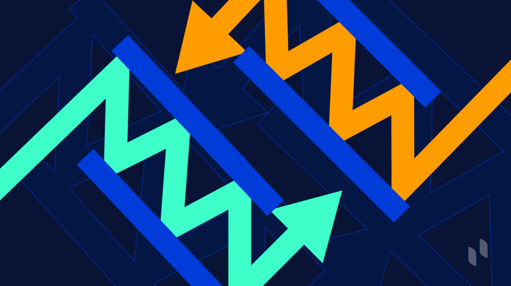 What are Bull Flag and Bear Flag Patterns: All You Need to Know