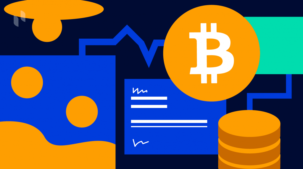 Crypto Minting vs. Mining: What's the difference?