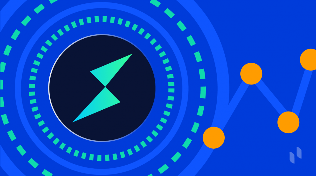 What Is THORChain (RUNE): Making Cross-Chain Swapping Possible