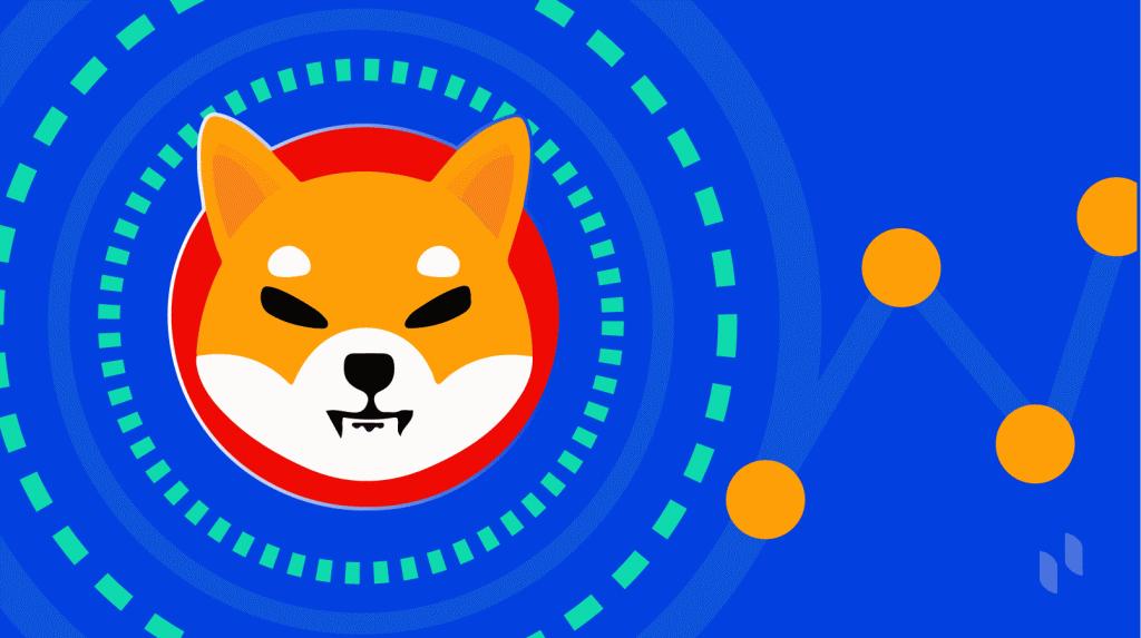 Was ist Shiba Inu: Dogecoin-Killer oder Imitator?