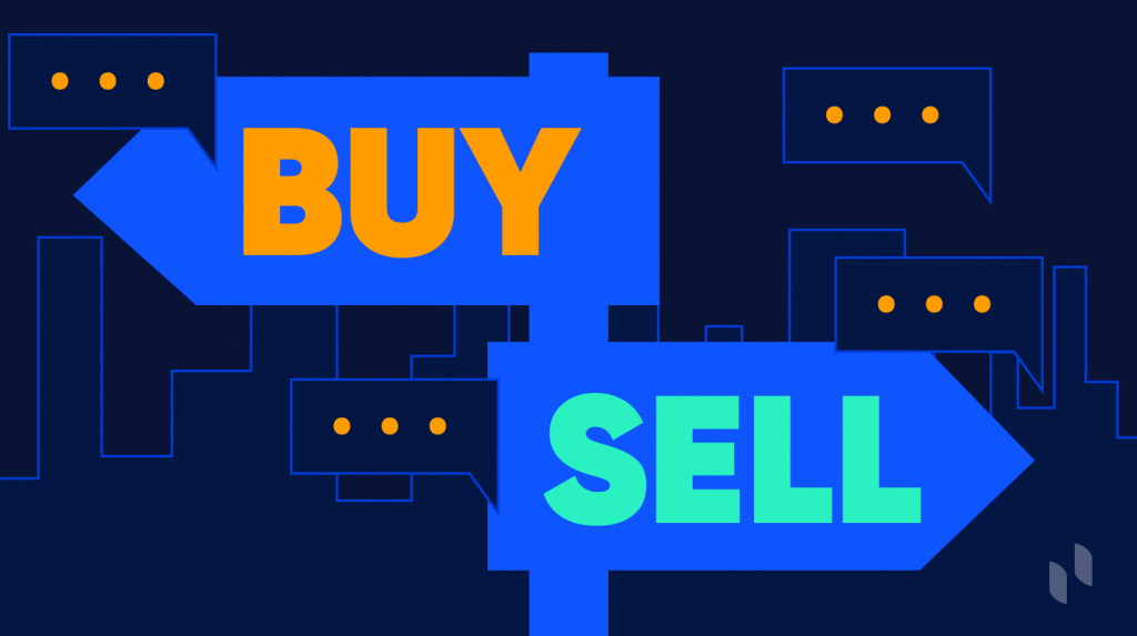 Buy the Rumor, Sell the News: Does it work?