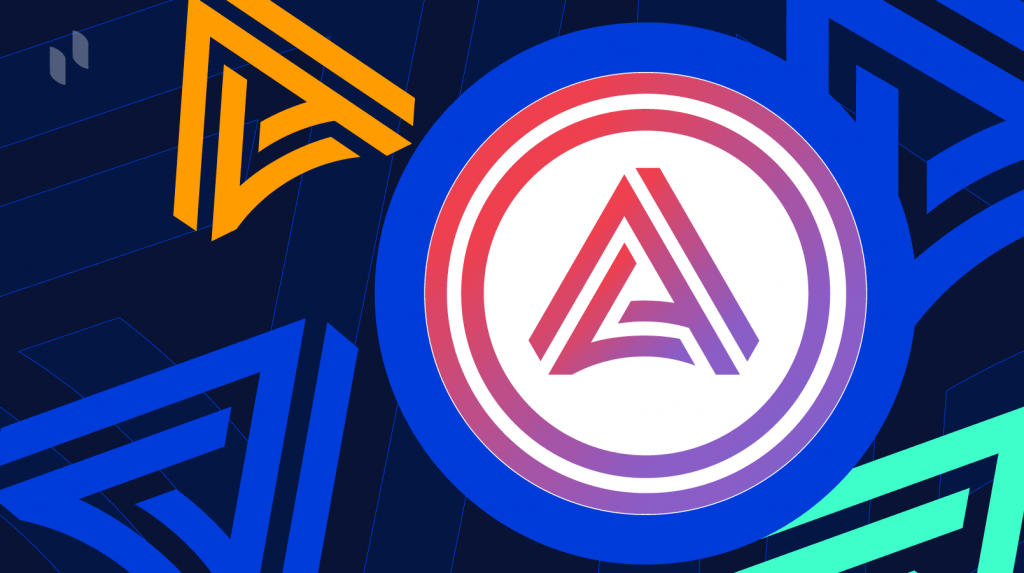 What is Acala Network: An All-In-One DeFi Platform
