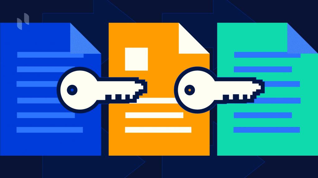 共通鍵暗号とは: 利点と脆弱性