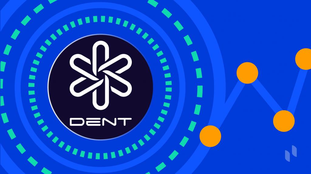 Dentとは: モバイルデータを売買する