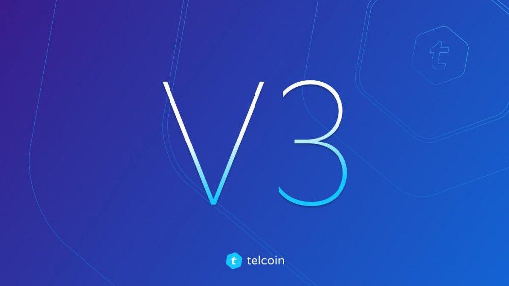 Telcoin V3