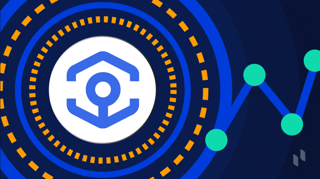 What is Ankr Network: A Decentralized Node Hosting Solution