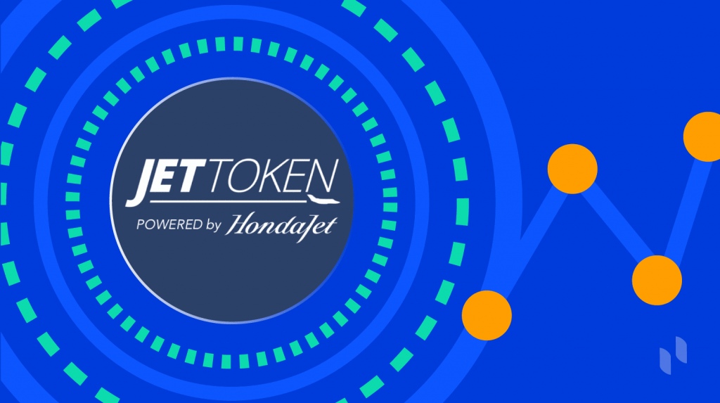What is The Jet Token – Flying High or Falling Investment?