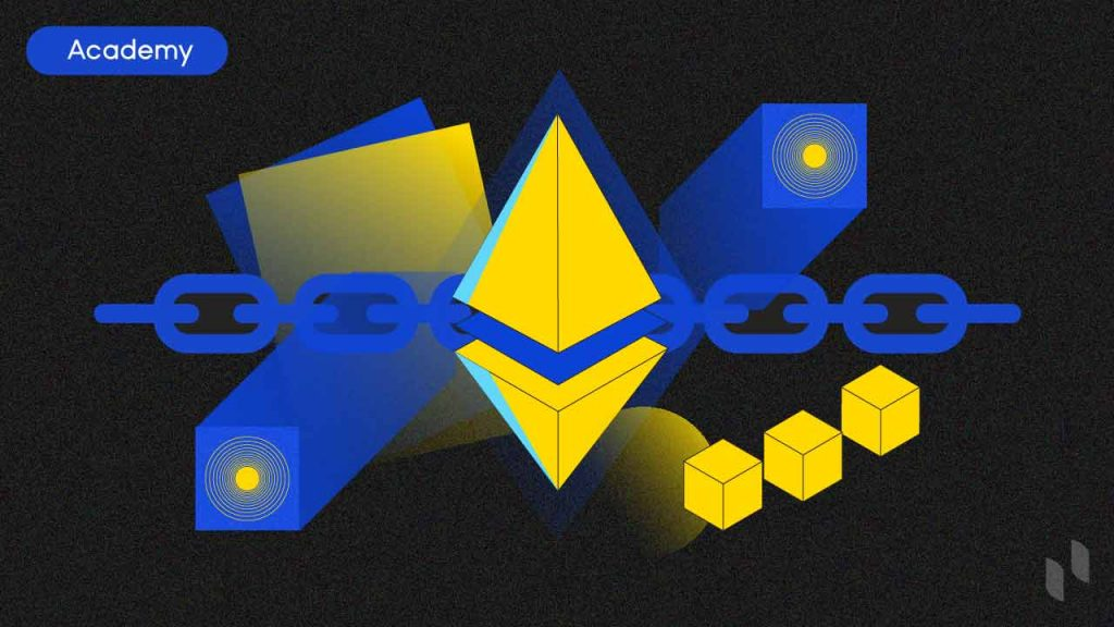 What Are Ethereum Layer 2 Solutions: Decentralized Scalability