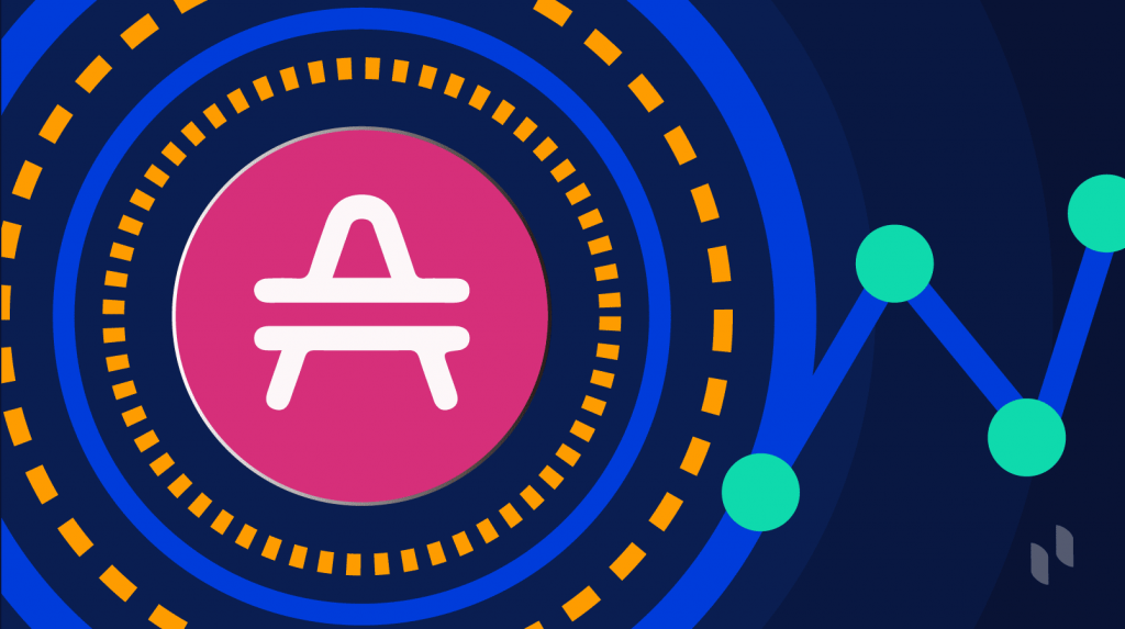 What is AMP: Collateral for Instant and Fraud-Proof Payments