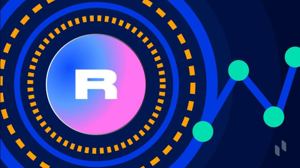 What is Rarible: A DAO for NFTs