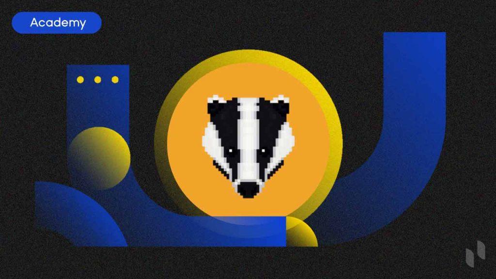 Badger DAO: Expanding the Horizons of DeFi through BTC