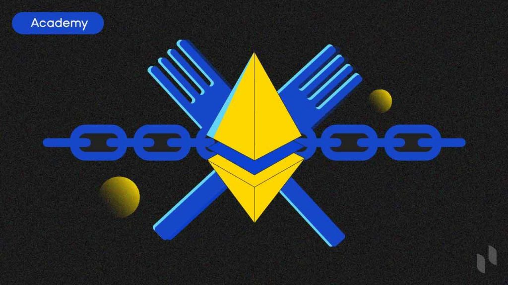 Why is Ethereum's London Hard Fork a Big Deal?
