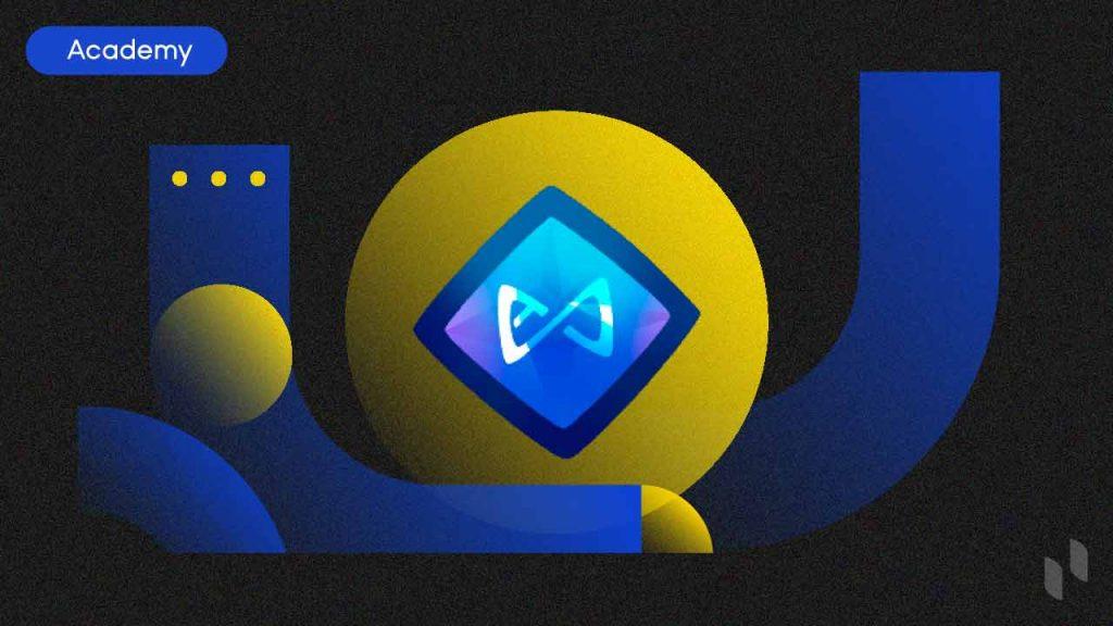 엑시 인피니티(axie infinity) 이란: – 포켓몬에서 영감을 받은, NFT 기반 게임