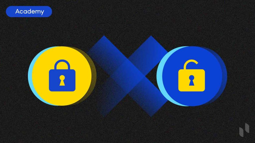 Public vs. Privacy Coins: What are the differences?