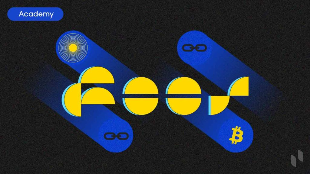 What are Crypto Transaction Fees and How they Work