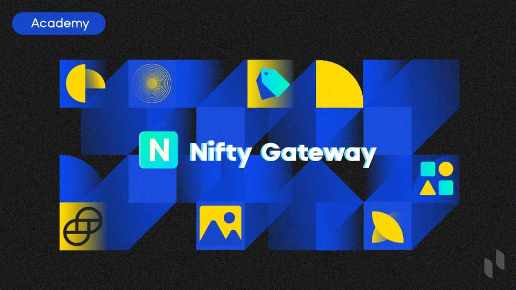 What is Nifty Gateway and How does it Work?