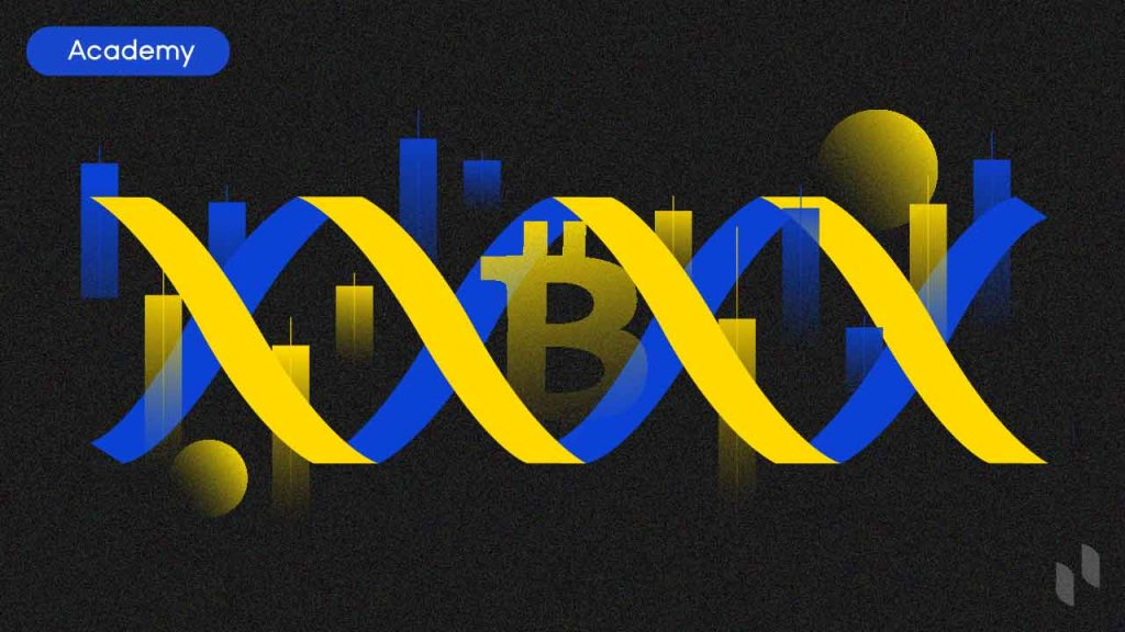 What is Bitcoin Volatility: A Double-Edged Sword