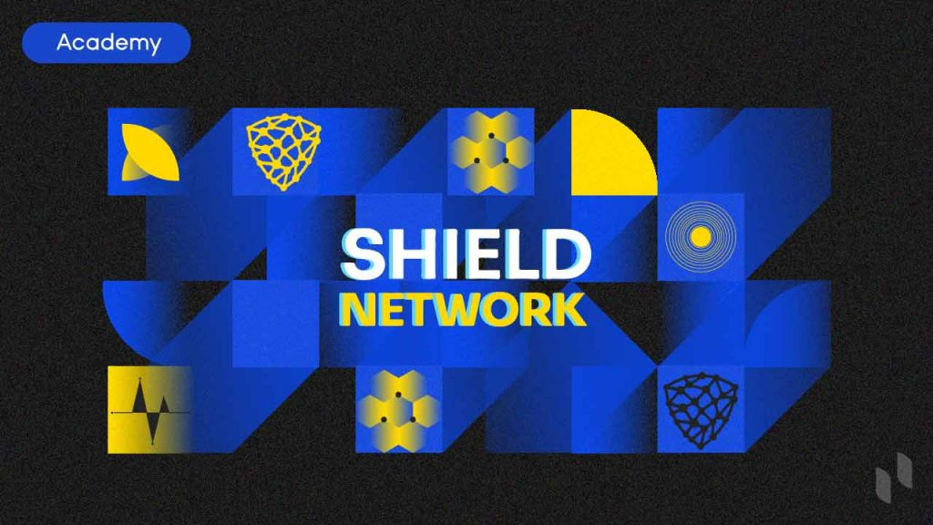 What is Shield Network (SHIELDNET): Mitigating Rug-pulls and Scam Projects