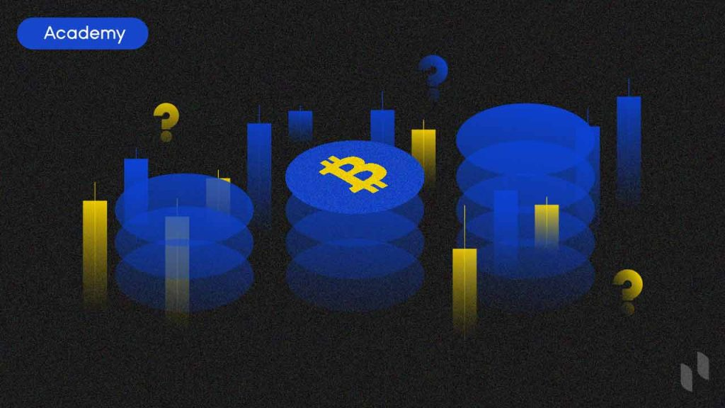 Is Bitcoin A Strong Investment Instrument Against Inflation?