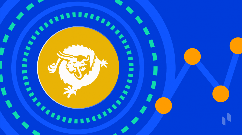 What is Bitcoin Satoshi Vision (BSV) – A Faster and More Efficient Bitcoin