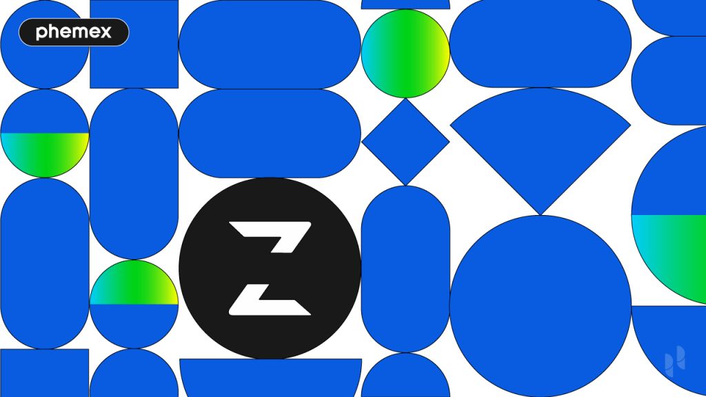 What is Zerion: The DeFi Aggregator of the Future?