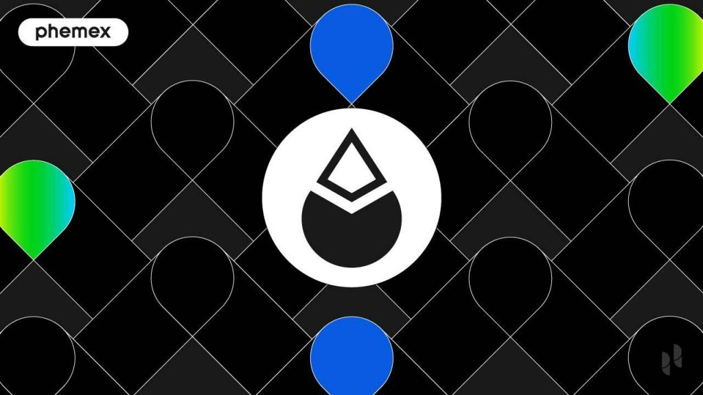 What is Lido: The Future of Liquidity Staking on Ethereum 2.0?