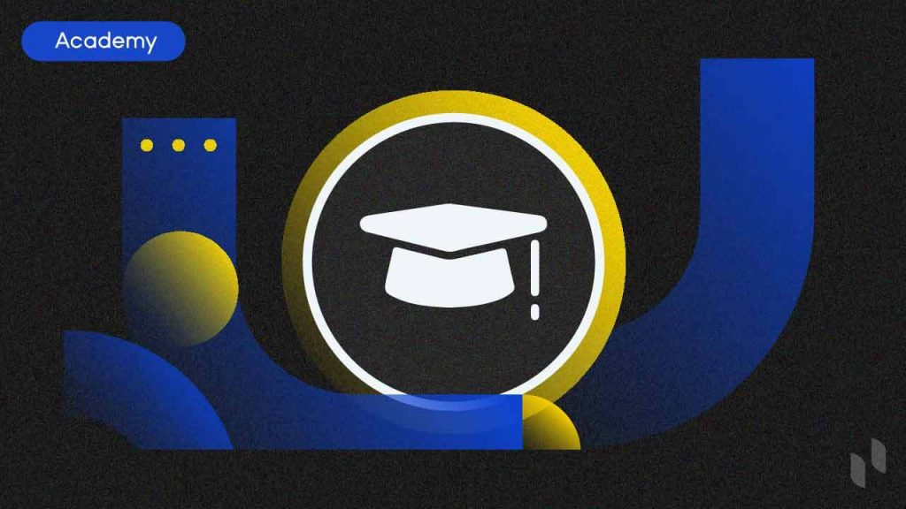 What is Student Coin: Taking Crypto to Mainstream Through Education