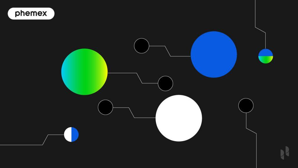 What is Tokenomics: Internal Economy of Blockchains