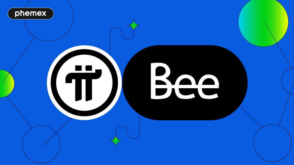 Pi Network vs Bee Network: Which Is the Better Mining Project?