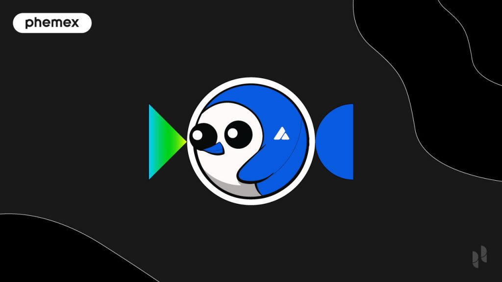 What is Penguin Finance (PEFI): Combining DeFi with Gaming Elements