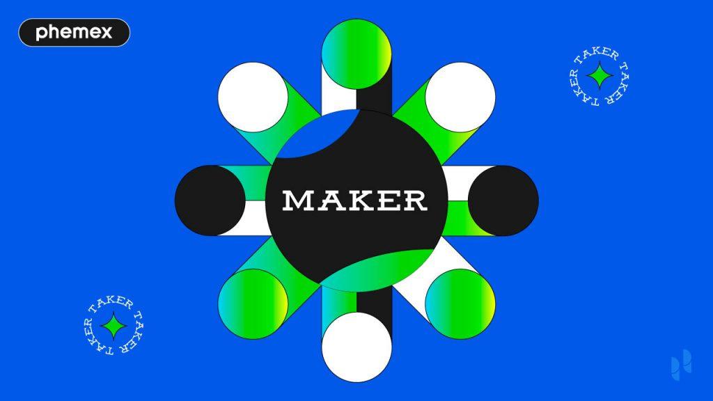 Сравнение маркет мейкеров и маркет тейкеров: Все, что Вам нужно знать