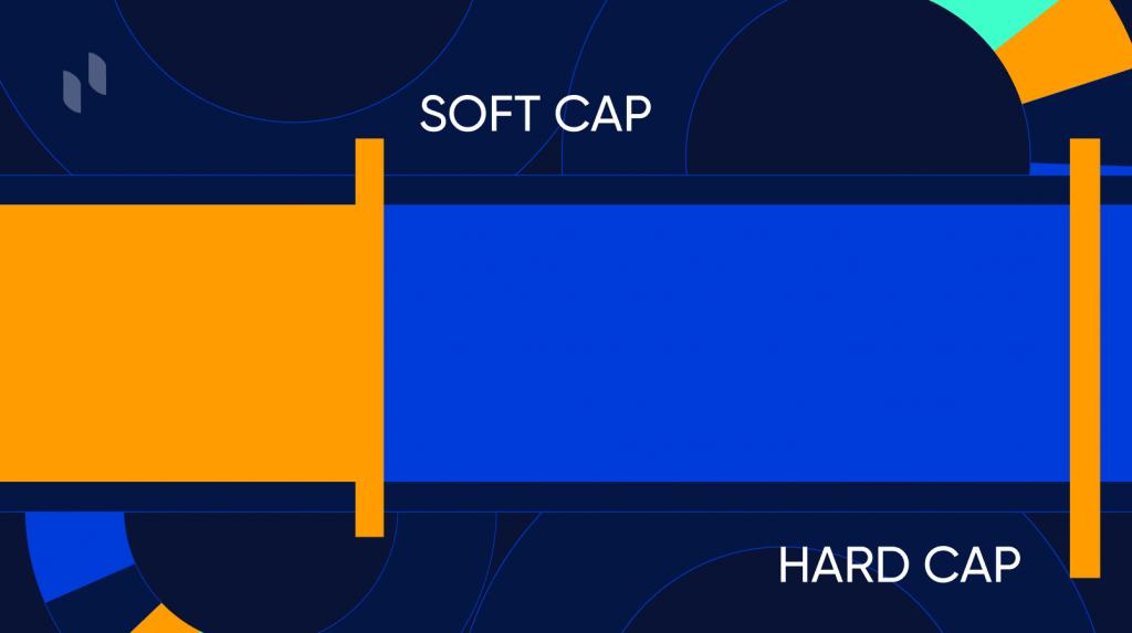 Hard Cap vs Soft Cap: A Quick Guide to Evaluating ICOs