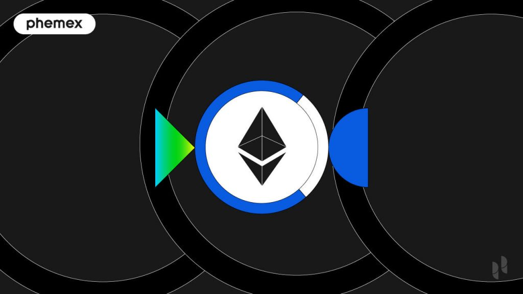 What Is cETH: The Currency of Compound's Ethereum Lending Pool