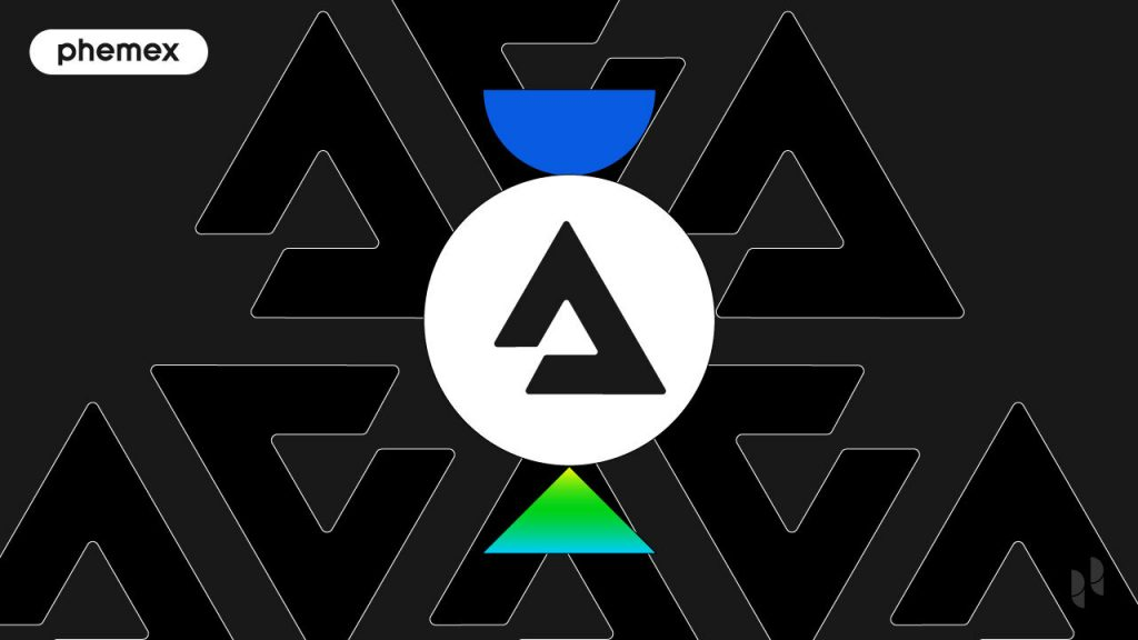 What is Audius: The Music Sharing Platform of the Future?