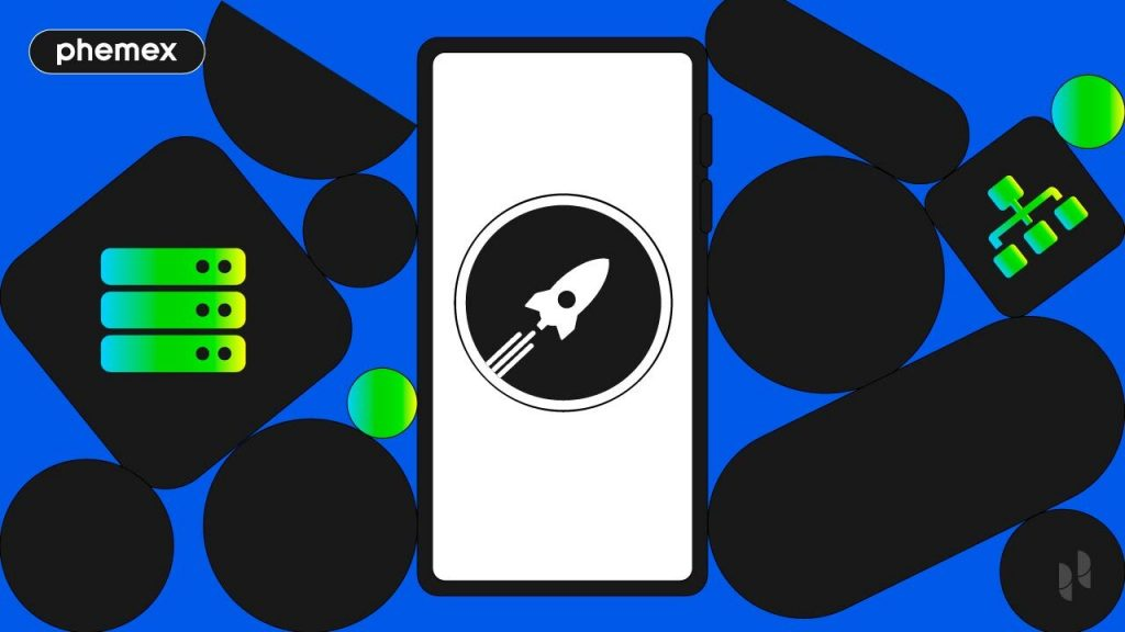 What Is Rocket Pool: The First Decentralized Staking Protocol for Ethereum 2.0