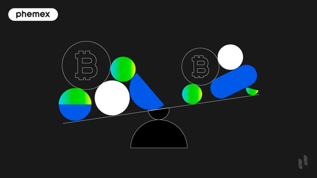 Supply and Demand of Bitcoin: How Many Bitcoins Exist?