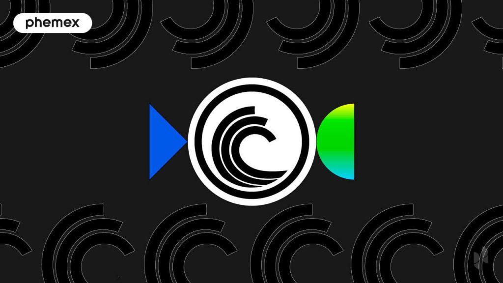 What Is BitTorrent (BTT): Monetizing Torrents on Blockchain