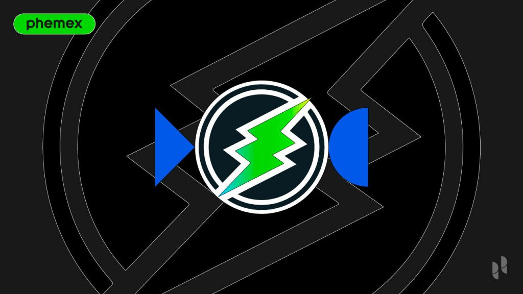 What is Electroneum (ETN): Cryptocurrency Wallet with Instant Payment